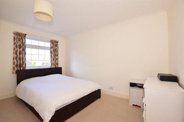 Bedroom 1 of Beech Mast, Vigo, Kent DA13