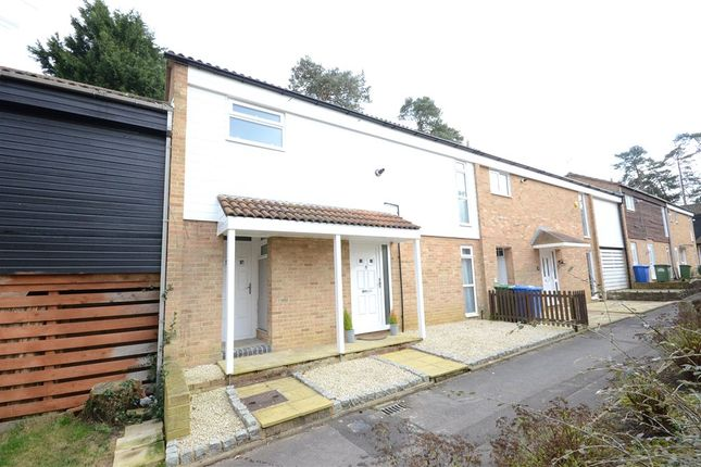 Sears Property For Sale Bracknell