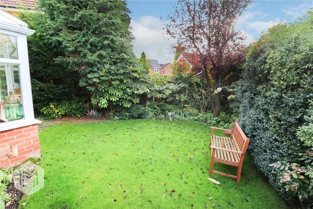 Picture No. 11 of Sesame Gardens, Irlam, Manchester M44
