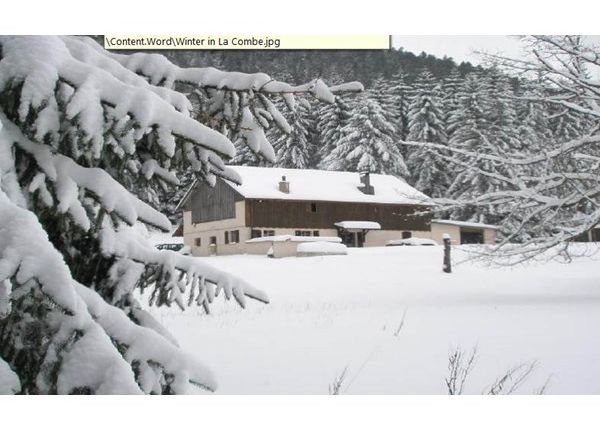 Thumbnail Property for sale in Lorraine, France