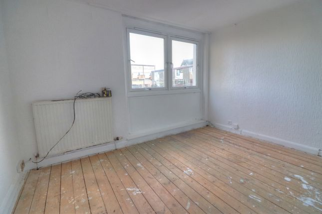 Bedroom 1 of Gallowgate, Aberdeen AB25