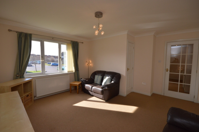 Thumbnail Flat to rent in Greenwood Court, Inverness IV2,