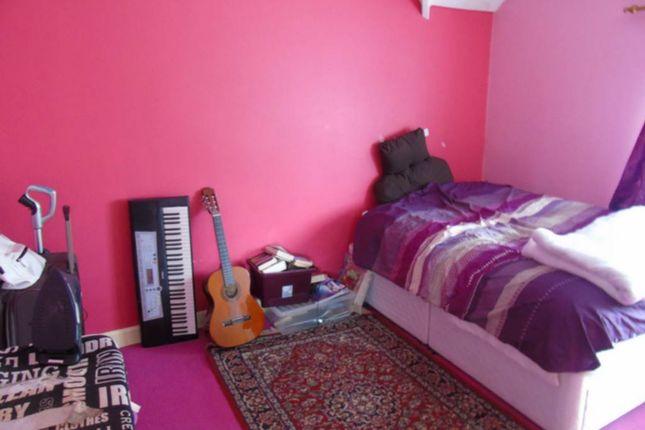 Rooms To Rent In Heston