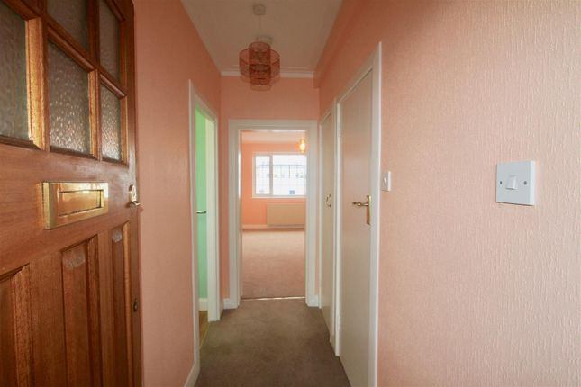 Property for sale in Beulah Hill, Upper Norwood, London