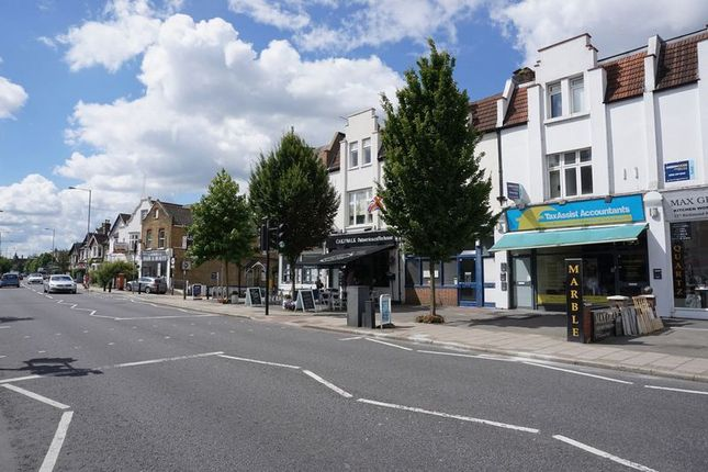 Photo 2 of Richmond Road, Kingston Upon Thames KT2