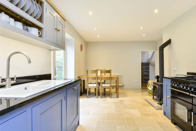 4 bed detached house for sale in Northend, Batheaston, Somerset