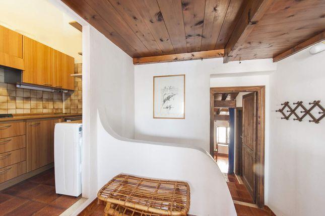 2 bed apartment for sale in Via Giosa, 2, 04029 Sperlonga Lt, Italy