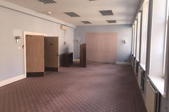 Photo of First Floor, Baltic Chambers, 3-7, Broad Chare, Newcastle Upon Tyne, Tyne & Wear NE1