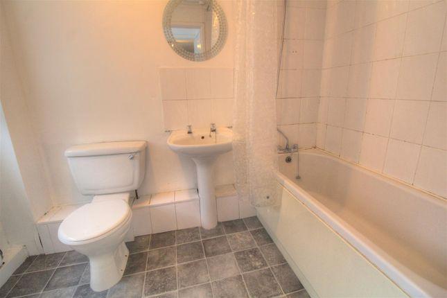 Bathroom of Summerson Street, Hetton Le Hole, Houghton Le Spring DH5