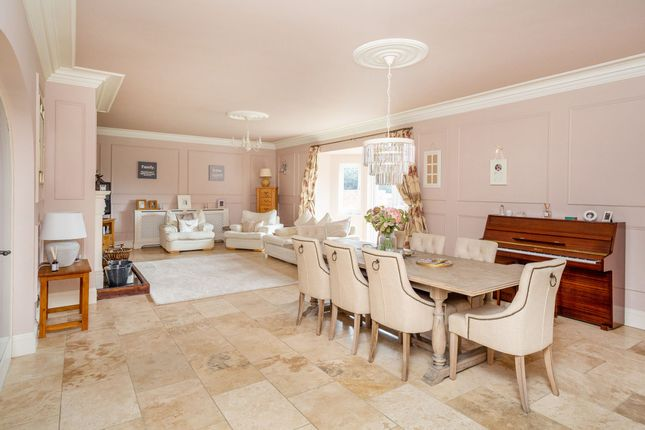 Thumbnail Semi-detached house for sale in School Road, Hemingbrough, Selby