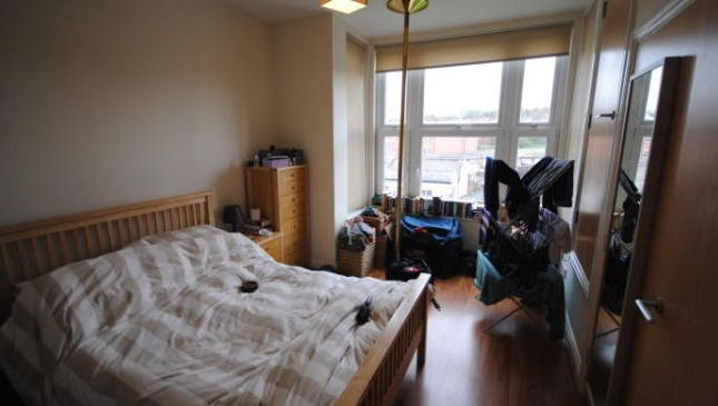 Photo 7 of Flat 6, Hyde Park, 79 Brudenell Grove, Hyde Park LS6