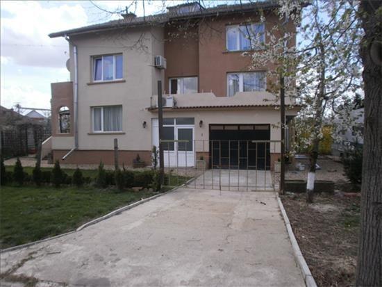 Thumbnail Villa for sale in Ovcharovo, Dobrich, Bulgaria