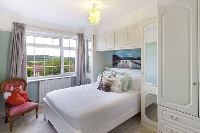 Bedroom 1 of Rydal Avenue, Tilehurst, Reading, Berkshire RG30