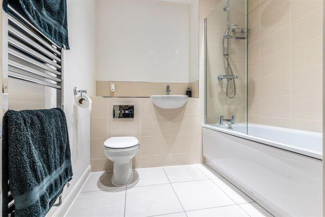 Bathroom-2 of Havelock Drive, Greenhithe DA9