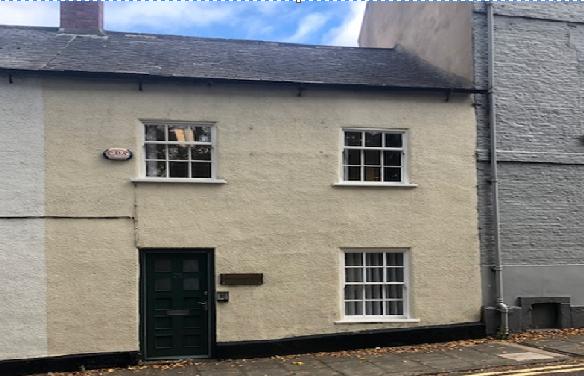 Thumbnail Office to let in Old Elvet, Durham