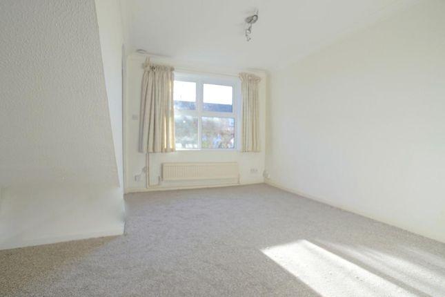Thumbnail Property to rent in Bassingburn Walk, Welwyn Garden City