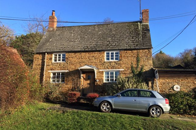Thumbnail Detached house for sale in Frog Lane, Upper Boddington, Daventry, Northamptonshire