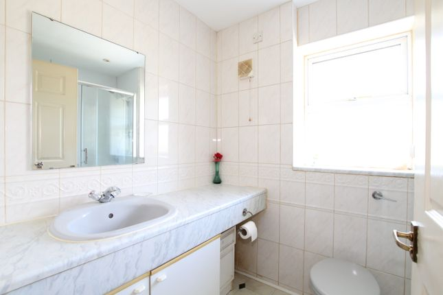 Shower Room of Gallows Lane, Westham BN24