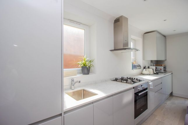 Kitchen of Walton Road, East Molesey KT8
