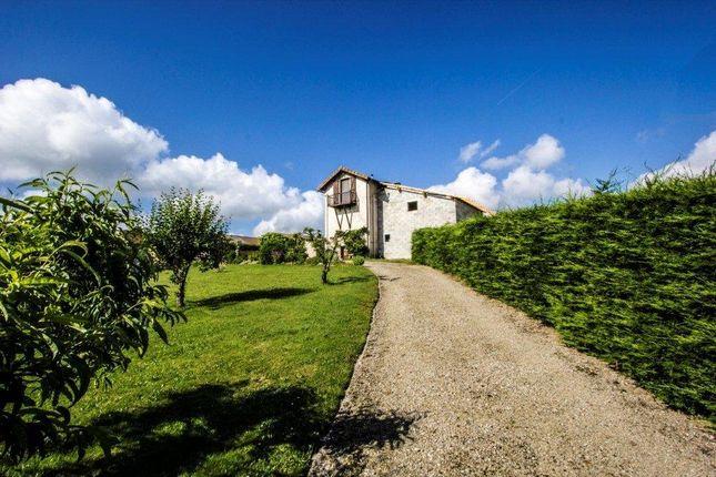 Thumbnail Property for sale in Limousin, Haute-Vienne, Saint Junien