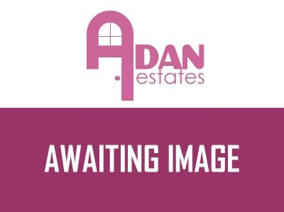 Thumbnail Terraced house to rent in Fairholme Crescent, Hayes
