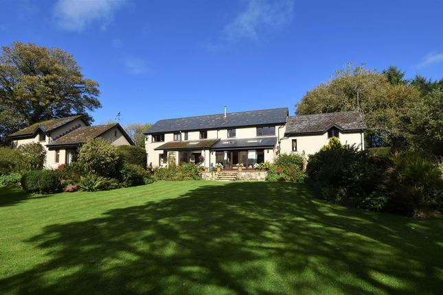 Thumbnail Property for sale in Rosebush, Clynderwen
