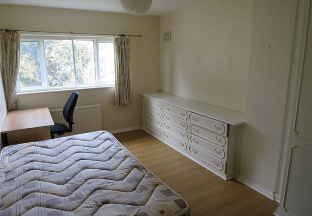 5 bed property to rent in Headley Way, Headington, Oxford