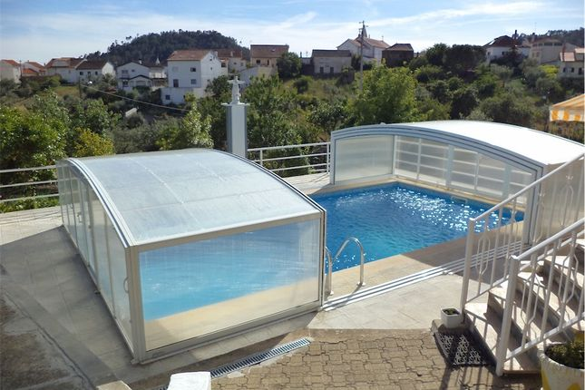 5 bed detached house for sale in Oleiros, Oleiros, Castelo Branco, Central Portugal
