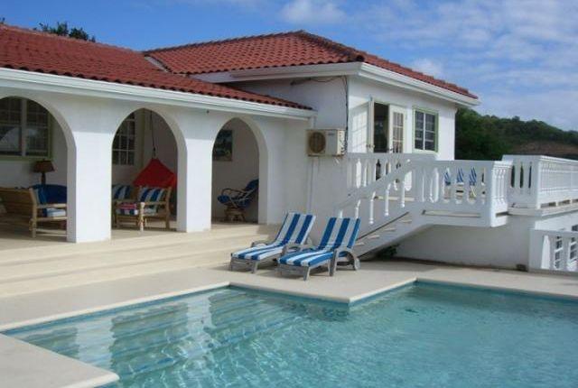 Picture No.04 of Cap Estate, St. Lucia