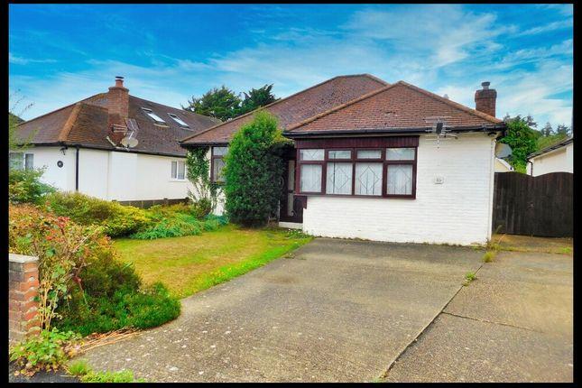 Ashdown Road, Fawley SO45