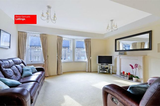 Thumbnail Town house to rent in Ferry Street, Isle Of Dogs E14, Isle Of Dogs, Canary Wharf, Docklands,