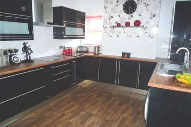 Thumbnail Terraced house to rent in High Street, Bolton Upon Dearne, Rotherham