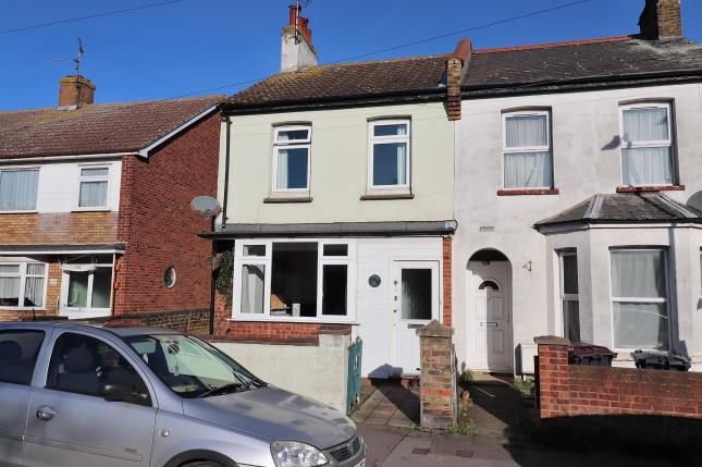 Semi Detached of Great Wakering, Southend-On-Sea, Essex SS3