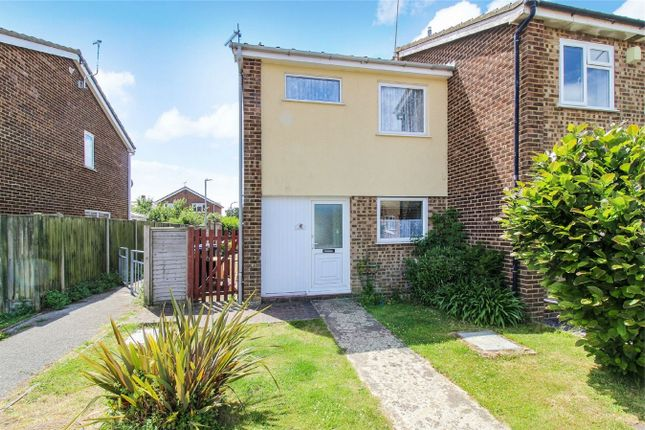 Cornwall Road, Greenhill, Herne Bay, Kent CT6