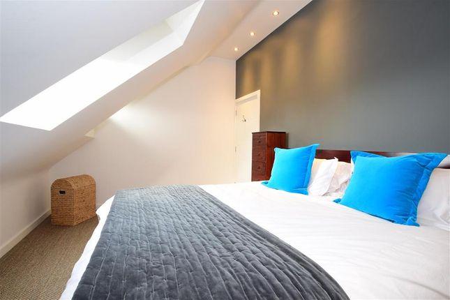 Bedroom 2 of Balfour Road, Brighton, East Sussex BN1