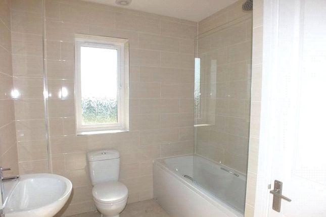 Picture No. 19 of Plot 17 House No 28, Beaconing Drive, Steynton, Milford Haven SA73