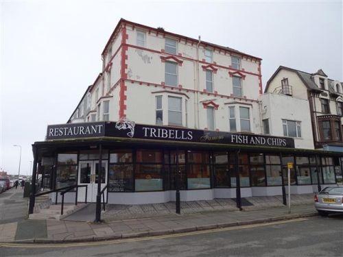 Thumbnail Leisure/hospitality for sale in Llandudno, Gwynedd