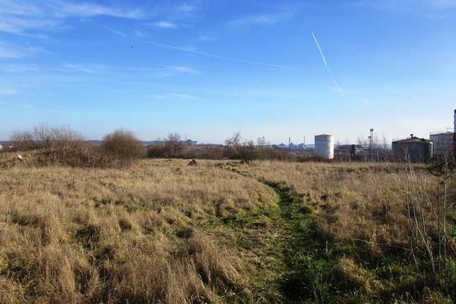 Photo 4 of Acres Development Land, Brigg Road, Scunthorpe, Lincolnshire DN15