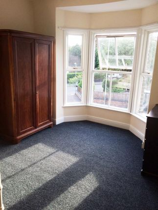 Thumbnail Property to rent in Clarence Road, Norwich