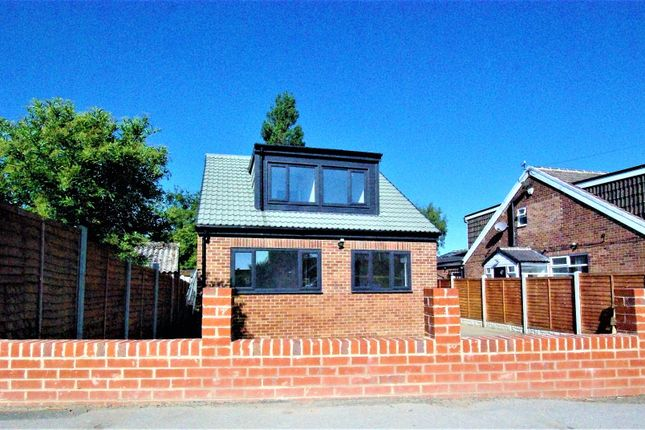 Thumbnail Detached house to rent in Tyersal Crescent, Bradford