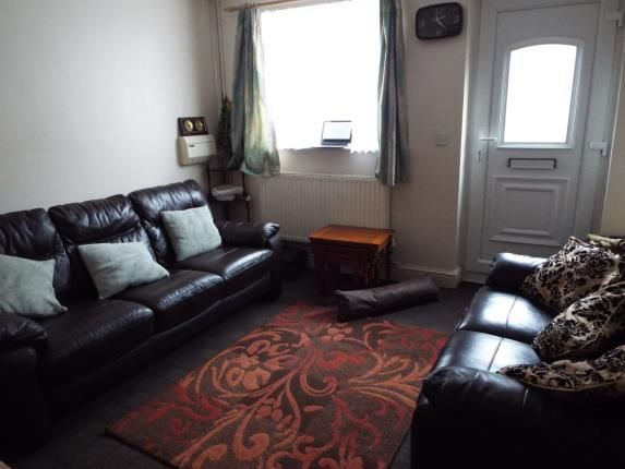 russell street  peterborough  cambs pe1  3 bedroom end