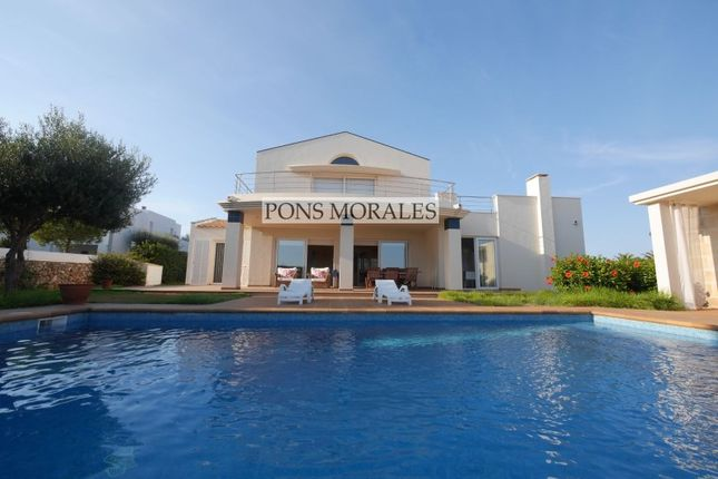 3 bed villa for sale in Son Blanc, Son Blanc, Ciutadella