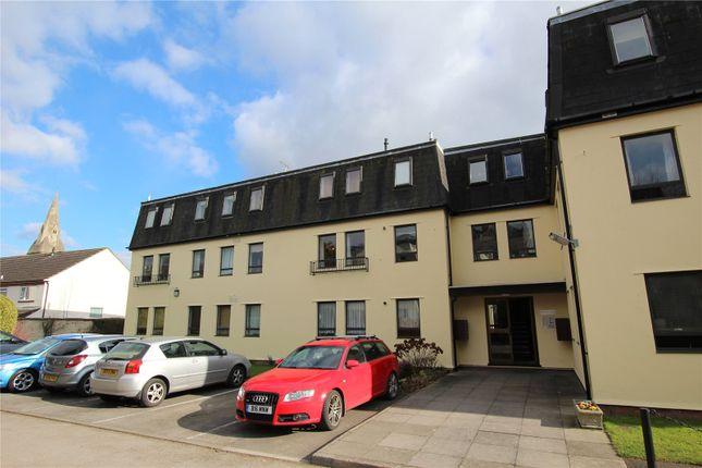 1 bed flat to rent in Bathville Mews, Cedar Court Road, Cheltenham
