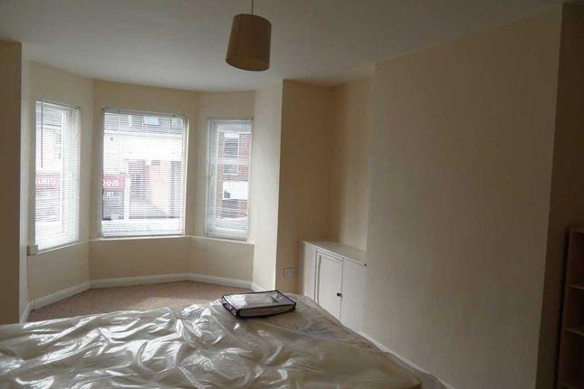 Bedroom 2 of Albert Road, Southsea PO4