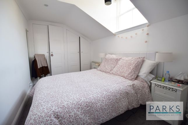 1 bed flat to rent in Norfolk Terrace, Brighton