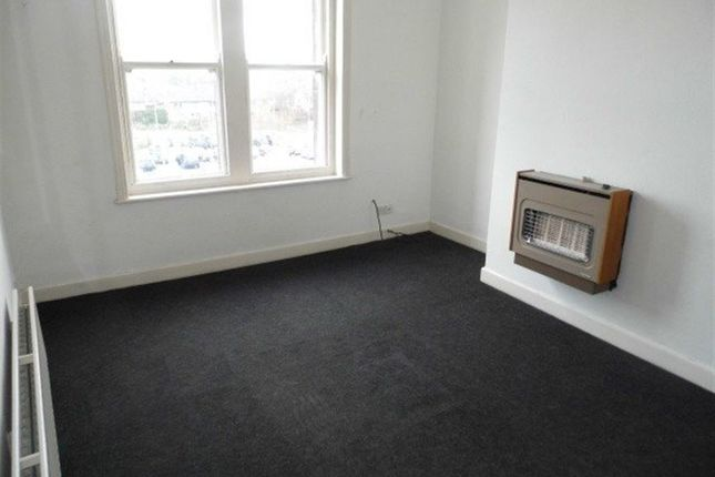 Thumbnail Property to rent in Highfield Terrace, Skipton