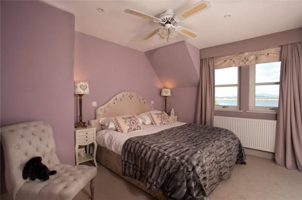 Picture No. 15 of The Moorings, Camusnagaul, Fort William, Highland PH33