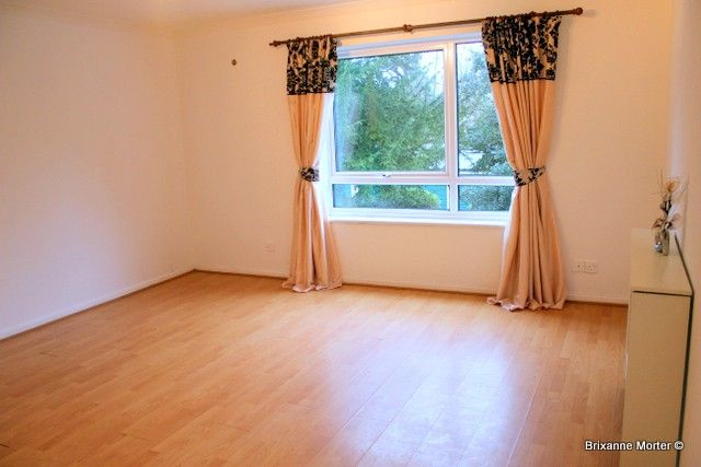 Thumbnail Flat for sale in Fircroft, 51 Copers Cope Road, Beckenham, Kent