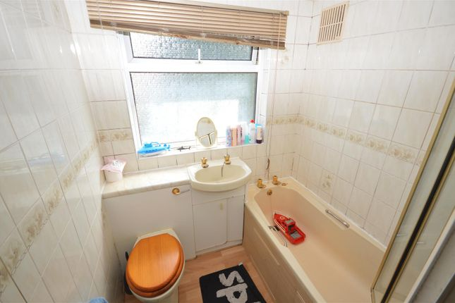 Bathroom of Swifts Corner, Whitley, Coventry CV3