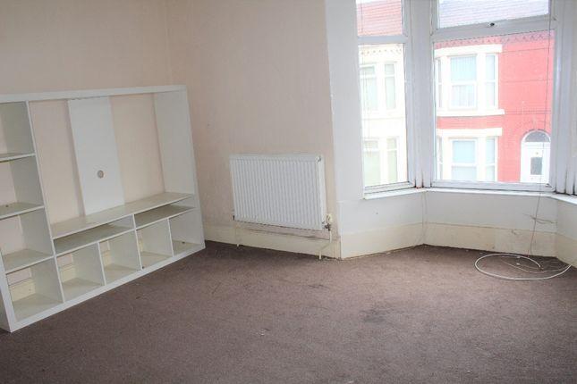 Img_8975 of Olney Street, Walton, Liverpool L4